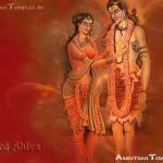 shiva-parvati1