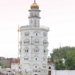 Gurdwara Baba Atal Sahib