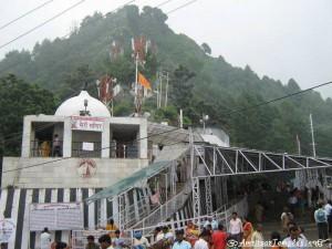 bharav-mandir