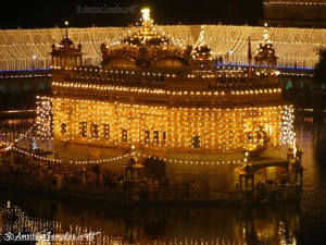 Diwali Photos, Pictures, images, wallpapers, Golden Temple Amritsar