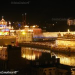 Diwali Photos, Pictures, images, Golden Temple Amritsar