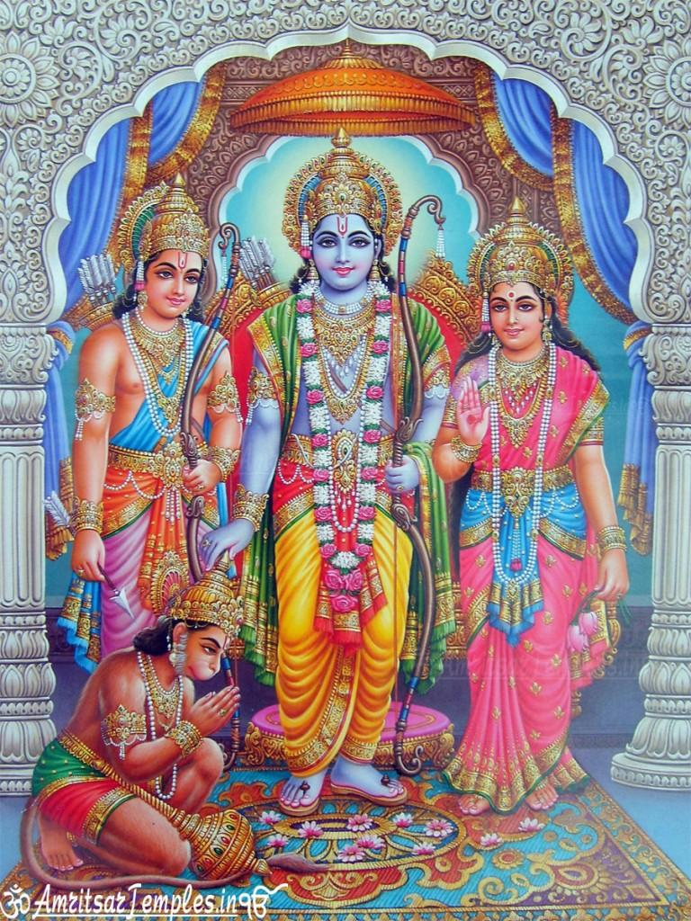 rama_sita_lakshmana_hanuman