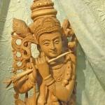 821px-Lord_Krishna