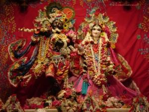 Radha-ShyamISKCON