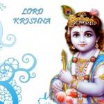 lord-krishna-image-472