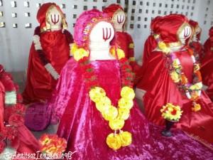 samadi-of-bawa-lal-maharaj-
