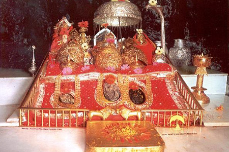 online booking helicopter vaishno devi with Live Recorded Aarti From Mata Vaishno Devi Jammu Katra on Katra Sanjichatt Return Helicopter Ticket With Aarti moreover Cloak Rooms besides Vaishnodevitours together with Yatraparchi detail1 together with Live Recorded Aarti From Mata Vaishno Devi Jammu Katra.