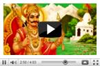shani-dev-aarti-online