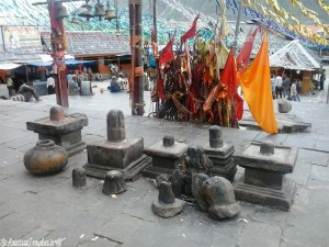 shiva-lingam-photo-gallery