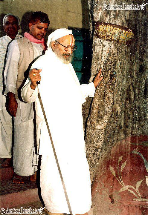 14v-Patshahi-Satguru-Sri-Narayan Dass Maharaj Ji