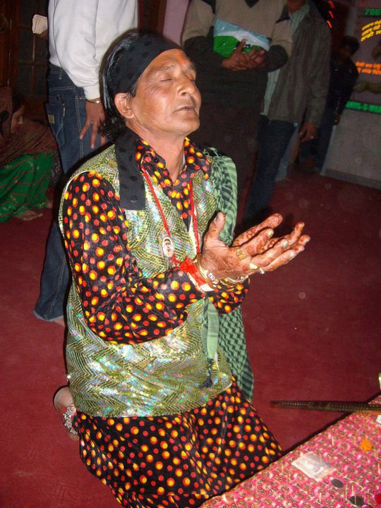 Jai Vicky Sai Ji Nakodar Pictures Photos Wallpapers Images Religious Wallpaper Hindu God