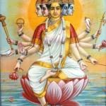 sri Goddess gayatri  Photos, Pictures, Images, wallpapers