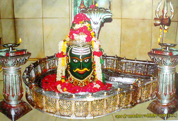 Ujjain Temple Darshan Temple Ujjain or Open This