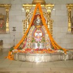 Somnath Temple Live Darshan Pictures, Photos