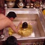kashi-vishwanath Temple