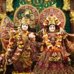 Shri Radharasabihari Temple  Pictures, Photos