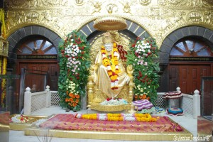 Shirdi Sai Baba  HD pictures, wallpapers, photos, images Downloads