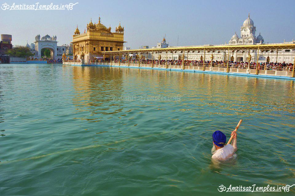 Golden Temple Pictures Darbar Sahib Pictures Harmandir Sahib