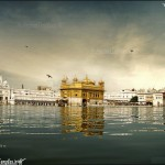 Golden Temple | Darbar Sahib Amazing Views Photos, images, Pictures Wallpapers Download