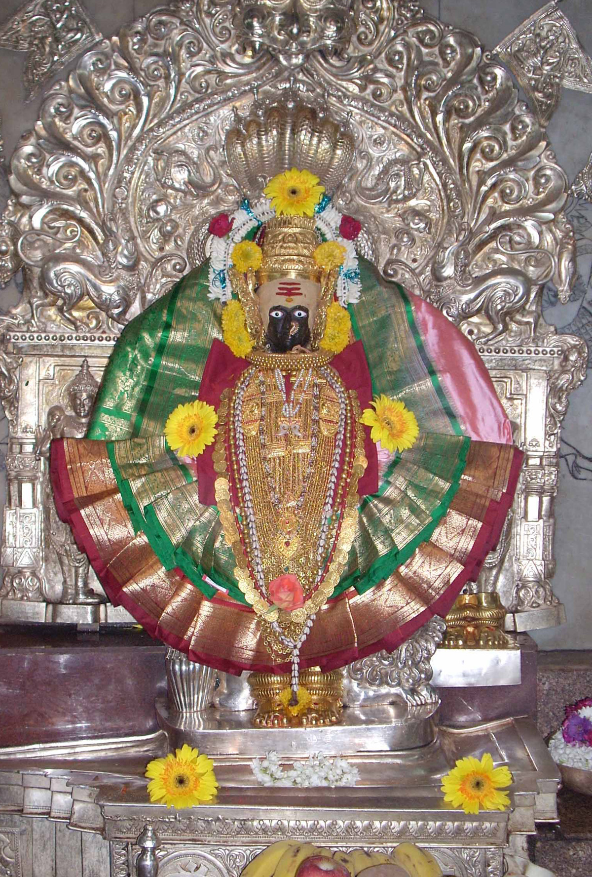 Somnath Photos - Featured Images of Somnath, Gir Somnath District Somnath temple photo download