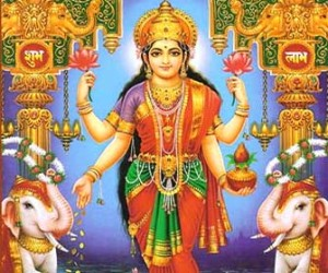Lakshmi goddess Pictures, images, Photos