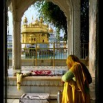 Daily Live Kirtan Golden Temple Android Application/Software Download for Mobile