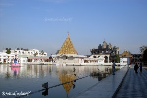 Devi Talab Mandir Pictures, Photos,images, wallpapers,Jalandhar