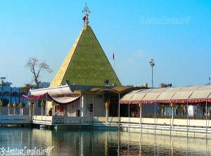 Devi Talab Temple Pictures, Wallpapers jalandhar