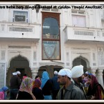 GURUDWARA-BABA DEEP SINGH JI SHAAHEED, WALLPAPERS, PICTURES, PHOTOS