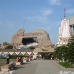 Shri Amarnath Gufa Photos, Pictures, wallpapers at Devi Talab Temple, Jalandhar