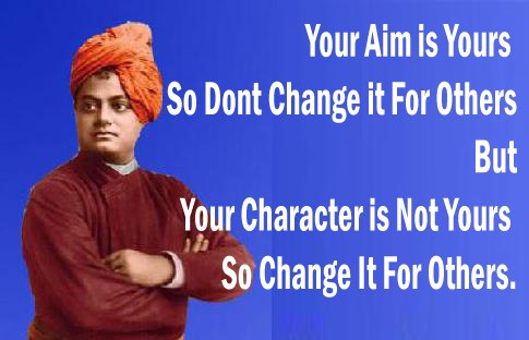 inspirational quotes of great persons swami vivekananda