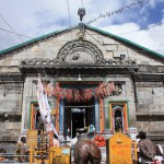 Kedarnath, Uttarakhand  Pictures, Photos, images