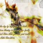 Maha Shivratri Beautiful Greeting Photos, Pictures Download