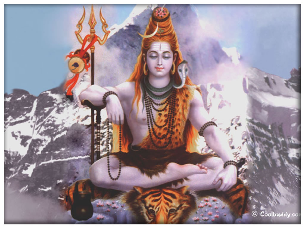god lord shiva   religious wallpaper hindu god pictures free hd hindu god images download