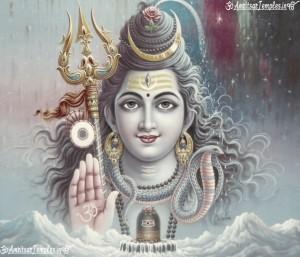 Lord-Shiva-Beautiful-Pictur