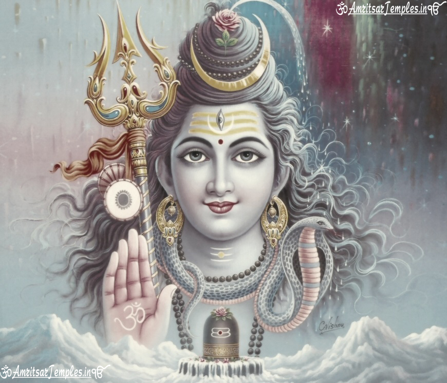 Lord-Shiva-Beautiful-Pictur