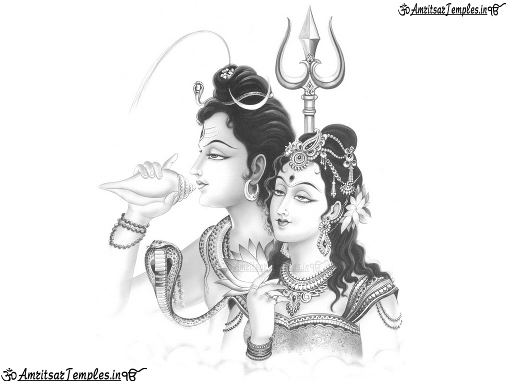 Lord-Shiva-and-Mata-Parvati