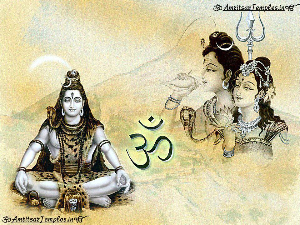 Lord-Shiva-and-Parvati-Amaz