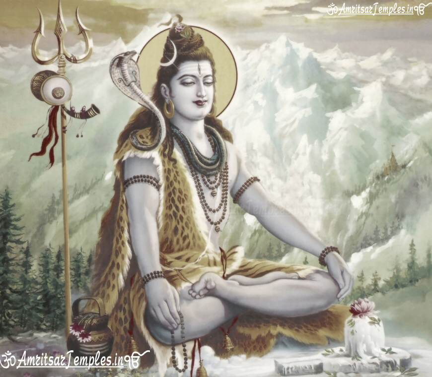 Shiva-Meditation-Pictures,-