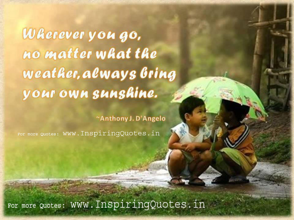 Best English Thoughts English Suvichar Images Wallpapers