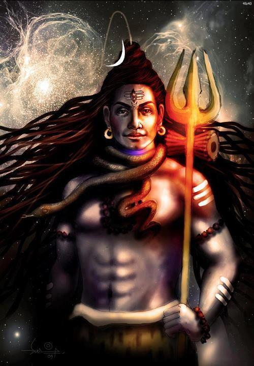 lord shiva beautiful wallpapers images photos pictures