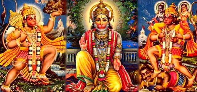 Shri Hanuman Pictures Images Wallpapers Photos Download