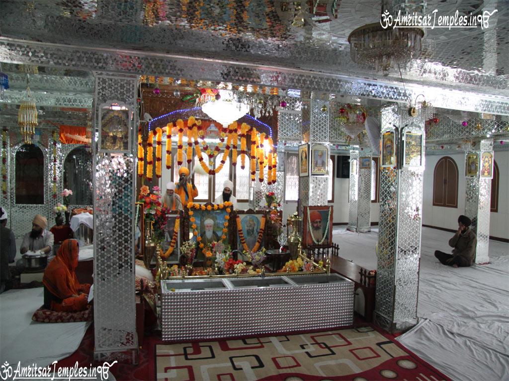 Manikaran Gurdwara HP Photos, Pictures, Images Wallpapers, Download