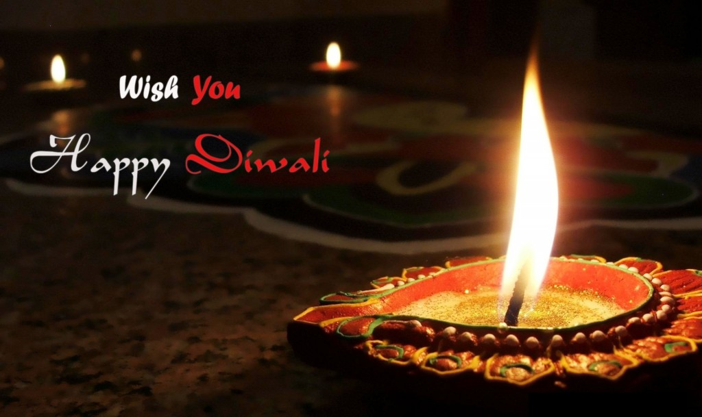 Happy Diwali Quotes Wishes Messages, Images, Wallpapers, Photos